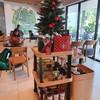 Mug new @ Starbucks Chic Hostel