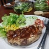 Common Salad