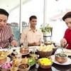 รูปร้าน Indian Cuisine : Deven Chef Restaurant รัชดาภิเษก14