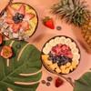 รูปร้าน Tropica - Acai & Smoothie bowls