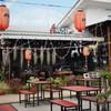 Amuse Cafe'