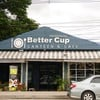 Better Cup Canteen&Cafe รังสิต-นครนายก คลอง 2
