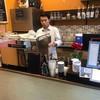 LANDIN COFFEE