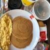 McDonald's เทสโก้ รามอินทรา (ไดร์ฟทรู) - RELOCATED
