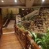 ภัตตาคารอาหารจีนไดนาสตี้ Topland  Hotel