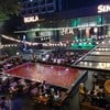 Scala Dinner Bangsan Beach