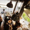 รูปร้าน HOW Cafe & Work Space Pattanakarn 57