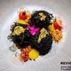รูปร้าน Chef Pom Chinese Cuisine by TODD