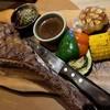 The Elephant Butcher & Eatery