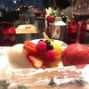 Scarlett Wine Bar & Restaurant โรงแรมพูลแมน จี สีลม
