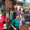 ร้านเสื้อยืดในดวงใจino&siam thailand