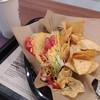 รูปร้าน Taco Bell สามย่านมิตรทาวน์