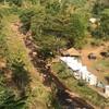 Boklua View  น่าน