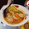 รูปร้าน เพลินพุง Noodle & More สยามสแควร์ วัน