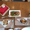 Met Cafe 168