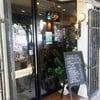 Annabell Cafe'
