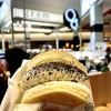 Premium To Go Oreo อร่อยครีม ข้น สไตล์โอรีโอ้