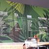 CC3341 - Café Amazon สน.วชิรบารมี