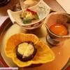 Kisso Japanese Restaurant โรงแรม เดอะ เวสทิน แกรนด์ สุขุมวิท