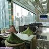 180° Sky Lounge
