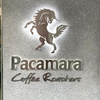 Pacamara Coffee Siam MBK A La Art