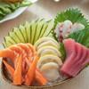 รูปร้าน  Shinkanzen sushi & Shinkanzen sushi Go  Victory Hub  อนุสาวรีย์