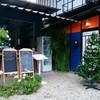 Zen Cafe By Hakk Foundation