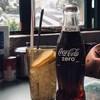 Mido Cafe Hongkong