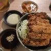 เนื้อหอม คาเฟ่ Nua Hom Cafe