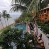 Cape Dara Resort Pattaya