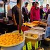 Tai O Fish Village-hongkong