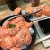 Sushi Mai 8 8