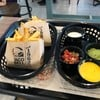 Taco Bell เดอะ เมอร์คิวรี่ วิลล์