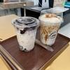 Lin Cafe & Dessert สาขาใหญ่