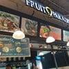 Fruit Paradise  โชคชัย4 ข้างร้านนายเก่งหมูกระทะ