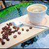 รูปร้าน uptome coffee อินทามระ37