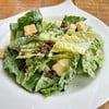 Ceasar salad 130.-