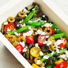 Greenbean Salad