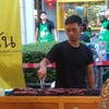 ร้านอาหาร ฉัน - Chunn