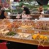 บรรยากาศ ที่ ร้านอาหาร Mala UdomSuk 烧烤&麻辣烫 หม่าล่าอุดมสุข By Biboo อุดมสุข
