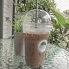 VAN CAFFE' At Seri1