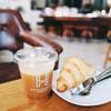 Nitro espresso ดื้มง่ายมากขึ้นเมื่อผสมน้ำส้ม