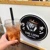 Recommend Thai milk tea and Hokkaido milk tea 🤘🏻👍🏻
