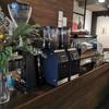 INK & LION Café