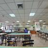 Inside at SaHaPhod Restaurant