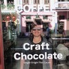 Dou Brew Coffee & Craft