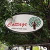 Cottage Coffee & Cake