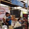 Wongnai Food Festival 2020