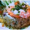 แจ่ม Seafood Cafe'