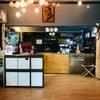 DeForrest café & bakery